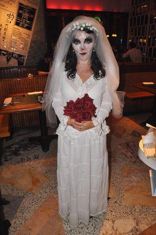 Corpse_bride_hypnosis